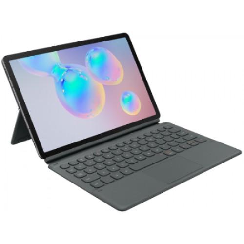 Galaxy Tab S6 WIFI + Teclado/Funda SKU 55099