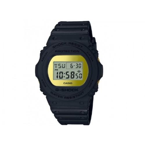 Reloj Casio G Shock DW-5700BBMB-1DR Hombre SKU 55687