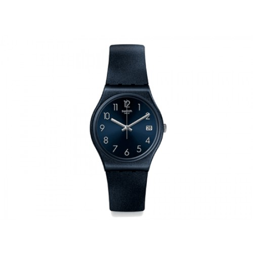 Reloj Swatch GN414 Naitbaya Hombre SKU 55933