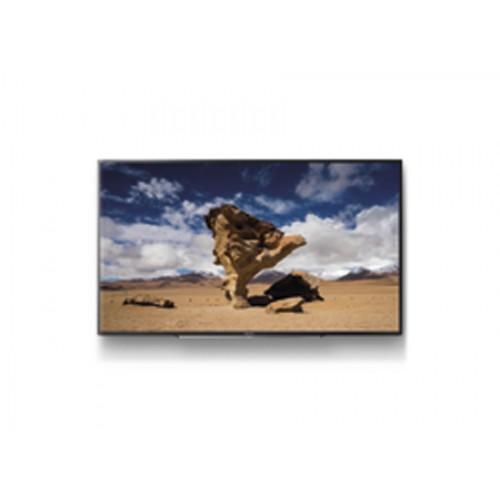 LED Smart TV 40 Sony FHD KDL-40W655D SKU 56133