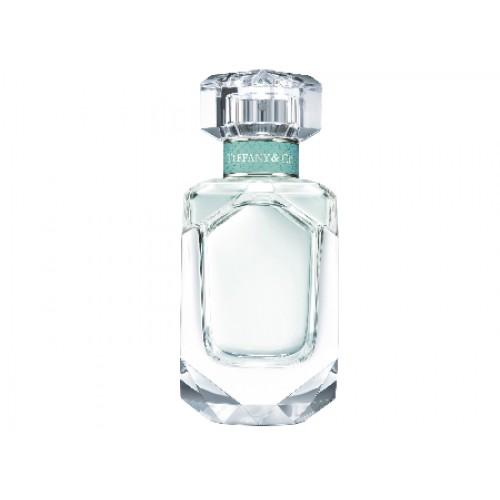 Tiffany & Co. EDP 50ml SKU 56167
