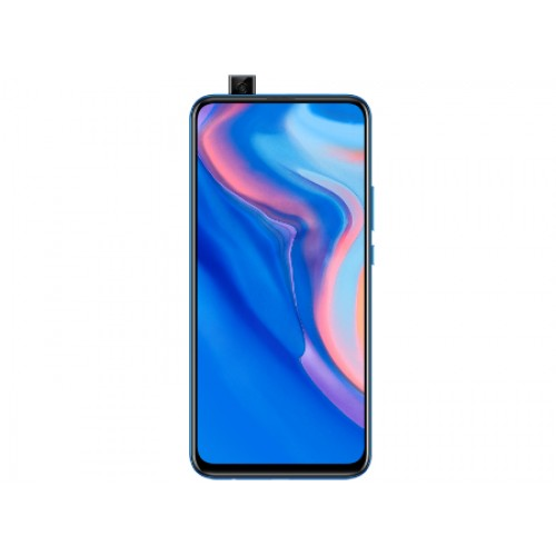 Huawei Y9 Prime 2019 Azul SKU 56610