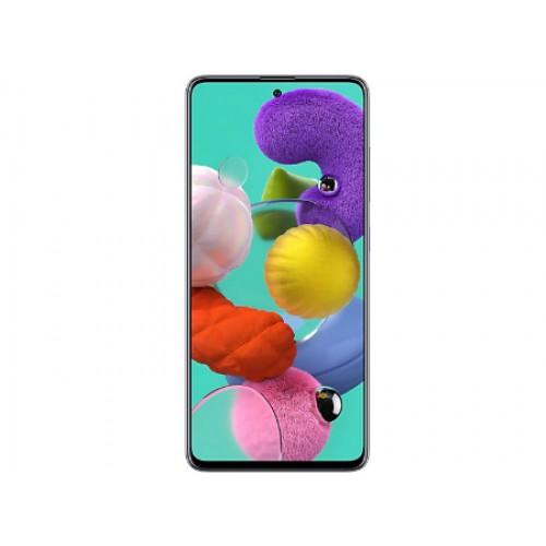 Samsung A51 Negro SKU 57191