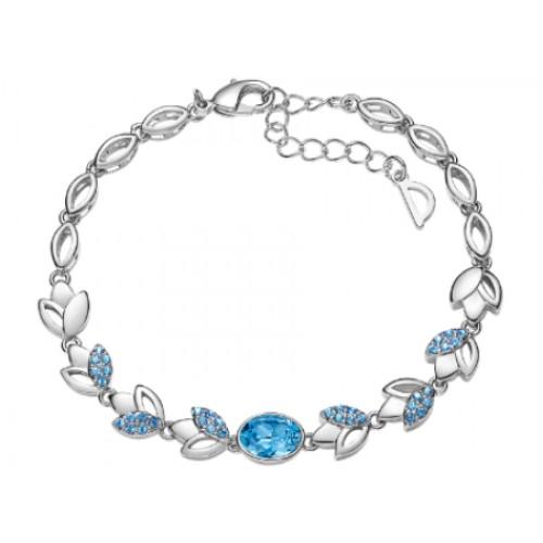 Pulsera Vanite Soho Cristales SKU 57562