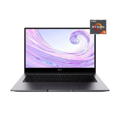 Notebook Huawei MateBook D14 Gris SKU 58803