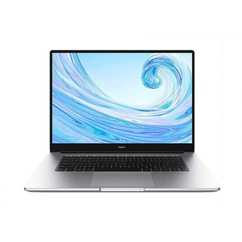 Notebook Huawei MateBook D15 Gris SKU 58951