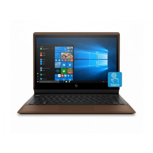 Notebook HP 13-AK0001LA SKU 59024
