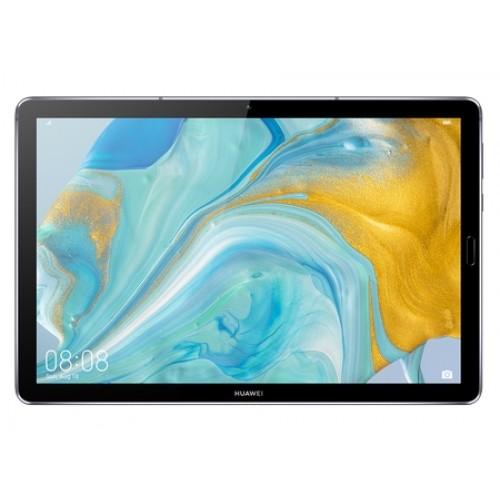 Tablet Huawei M6 Titanium Grey SKU 59401